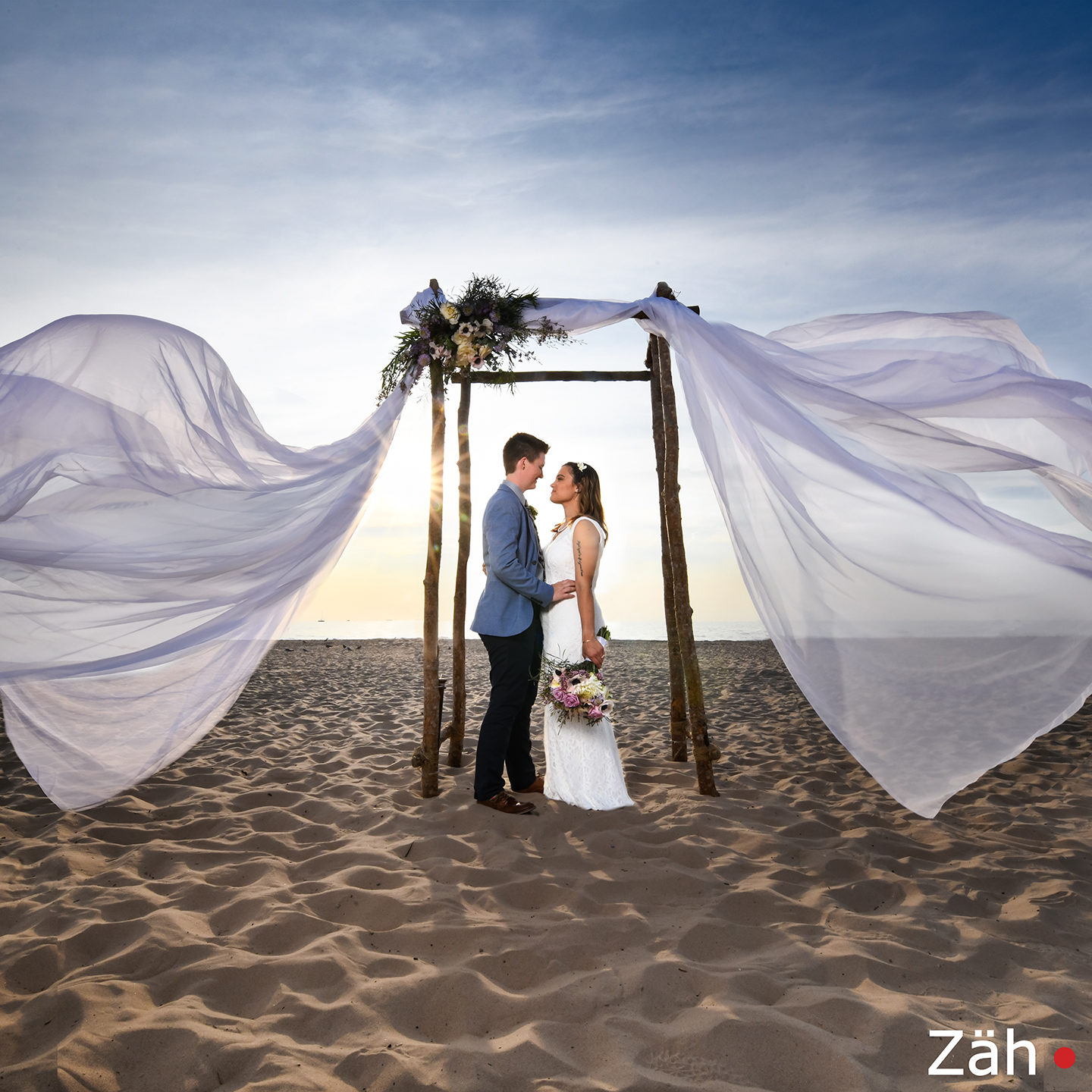 eloping in michigan with our new packages arbor only beach wedding